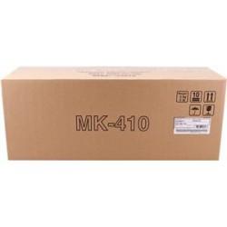 MK-410