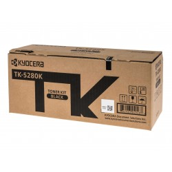 TK-5280K