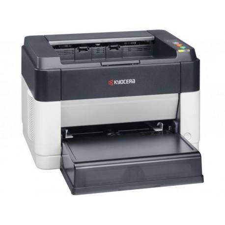 Imprimanta monocrom Kyocera FS-1041