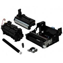 MK-3300