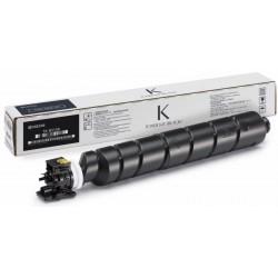 TK-8515K