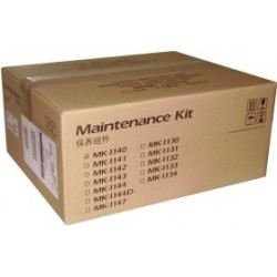 MK-1140