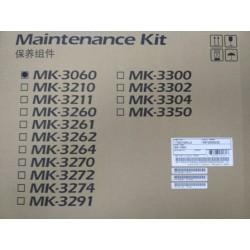 Maintenance kit original Kyocera MK-3060