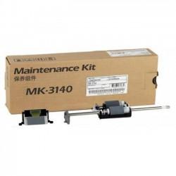MK-3140