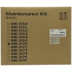 MK-3170