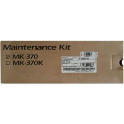 MK-370 B
