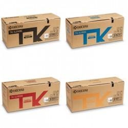 Set complet TK-5290