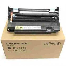 Drum unit original Kyocera DK-1150