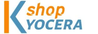 Kyocera Shop – Cele mai noi solutii de printare, copiere si scanare ale companiei Kyocera